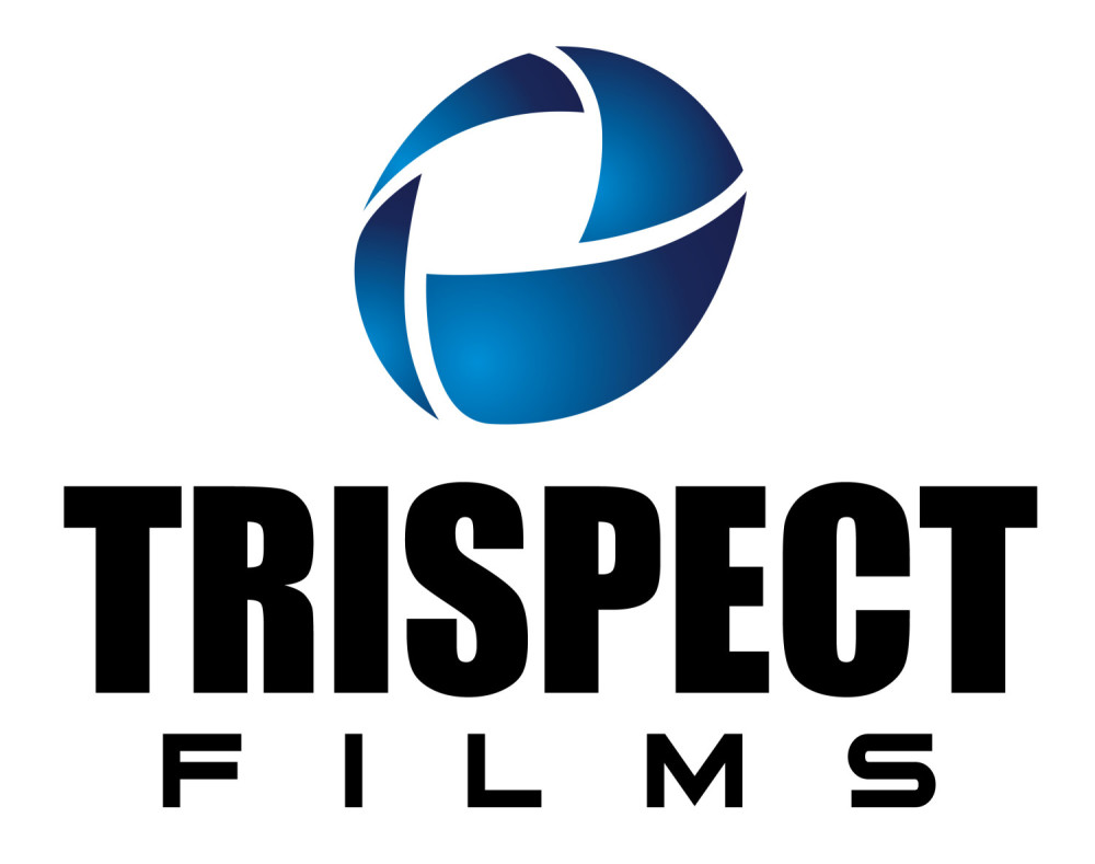 Trispect Films Editing Reel
